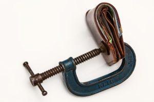 geld besparen telefoonkosten