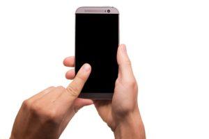 Mobiel internet in het buitenland