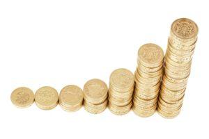besparen op internetbundel